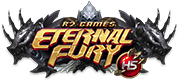 Eternal Fury H5