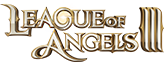 League of Angels III