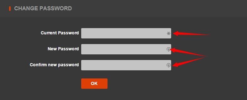 Password reset1.jpg