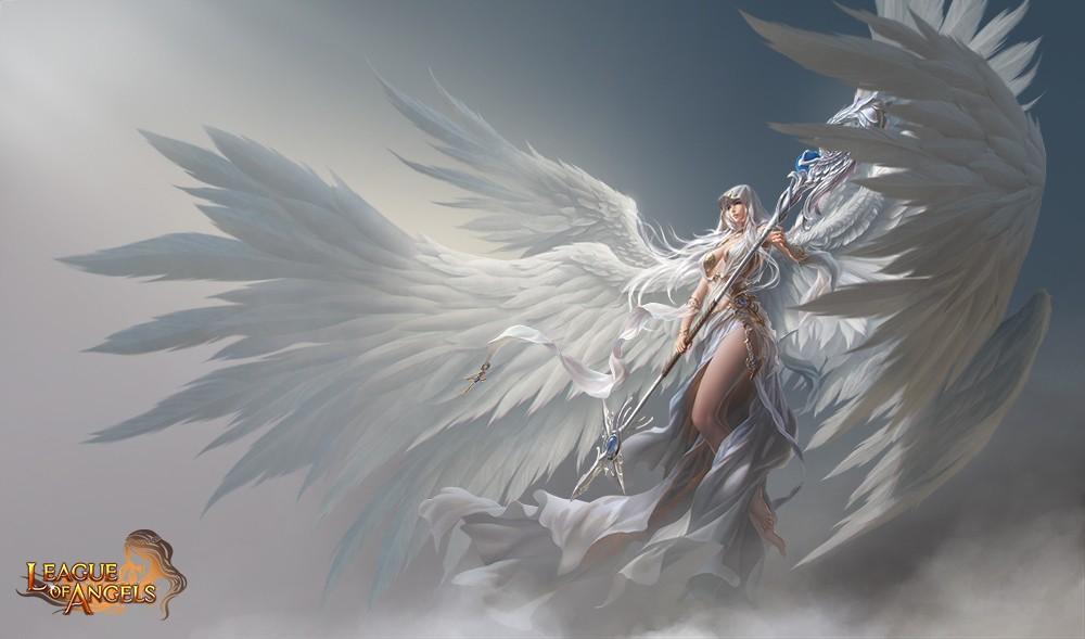 LoA_Angel Athena.jpg