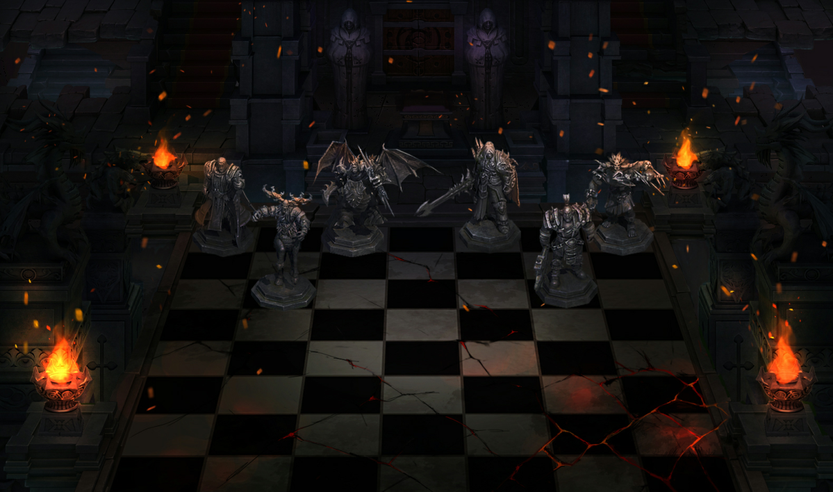 chaos chess.png