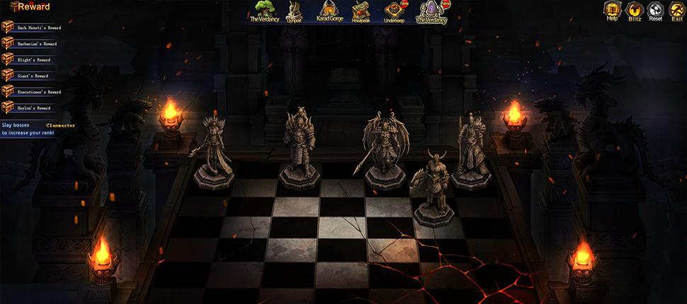 chaos chess.jpg