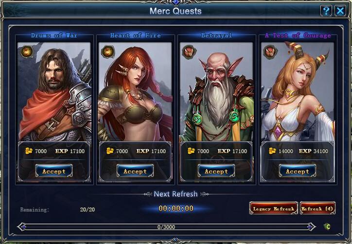 merc quests.jpg