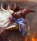 Stormthrone Server Maintenance on September 10th