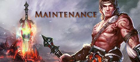 MaintenanceFB.jpg