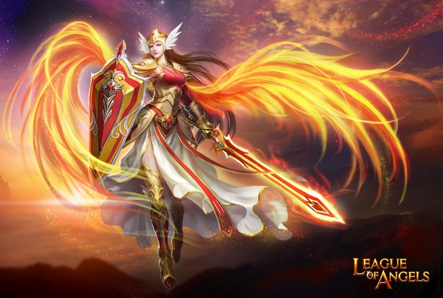 LoA Angel - Serrin.jpg