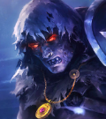 Stormthrone Patch Notes 10/29 - Halloween Update