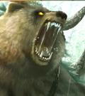 Stormthrone Server Maintenance on December 9th.