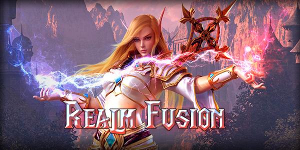 Fusion-Forum.jpg