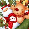 Mythborne Christmas Event!
