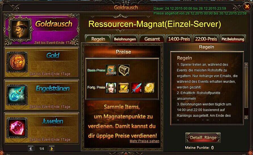 Goldrausch3.jpg