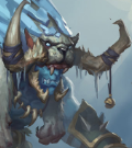 Stormthrone Patch Notes 12/29