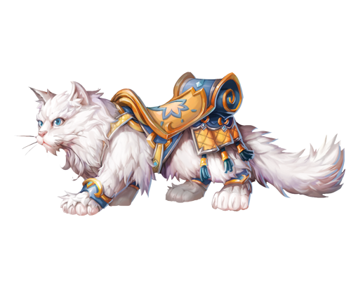 LoA_Mount_Persian Cat.png