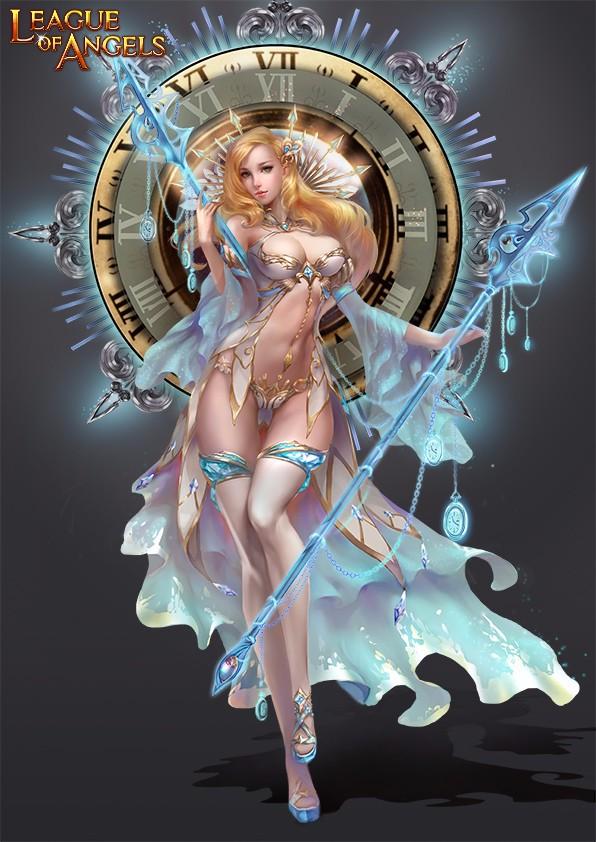 LoA Angel - Hemera.jpg