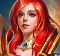 Mythborne Events for 1/24-1/30!