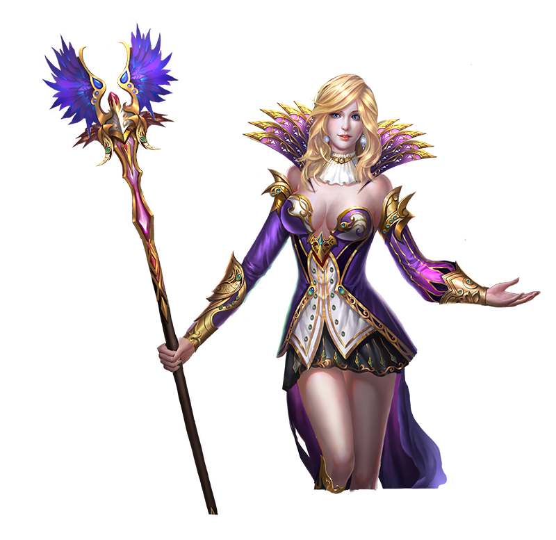 Mage-(F).png