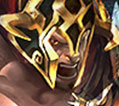 Mythborne Events for 2/14-2/22!