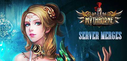 MTH server merge banner.jpg