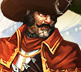 Mythborne S70 Percote Launches on 02/23 10:00 AM GMT!