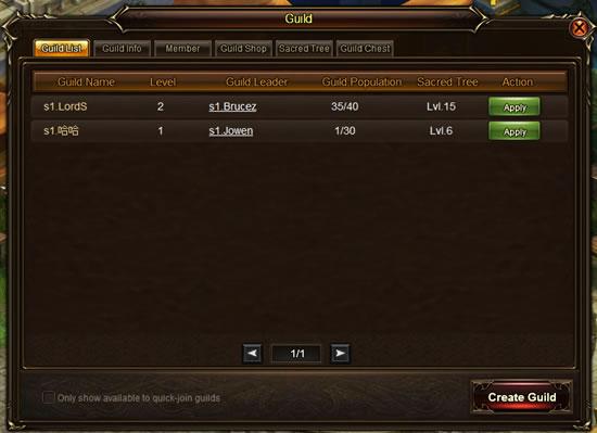 Guild01.jpg