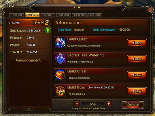 Guild02.jpg