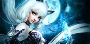 League of Angels II | The amazing sequel to one of the best MMORPGs