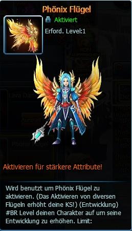 Phoenixflugel.jpg