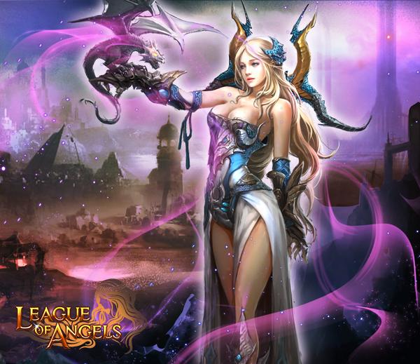 LoA hero_Dragon Commander.png