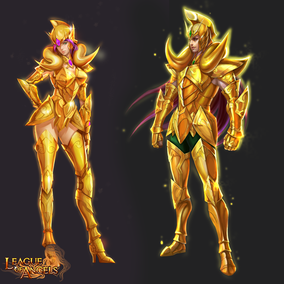 LoA fashion - Golden Attire.png