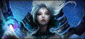 Nova Genesis Server Merge on 06/13