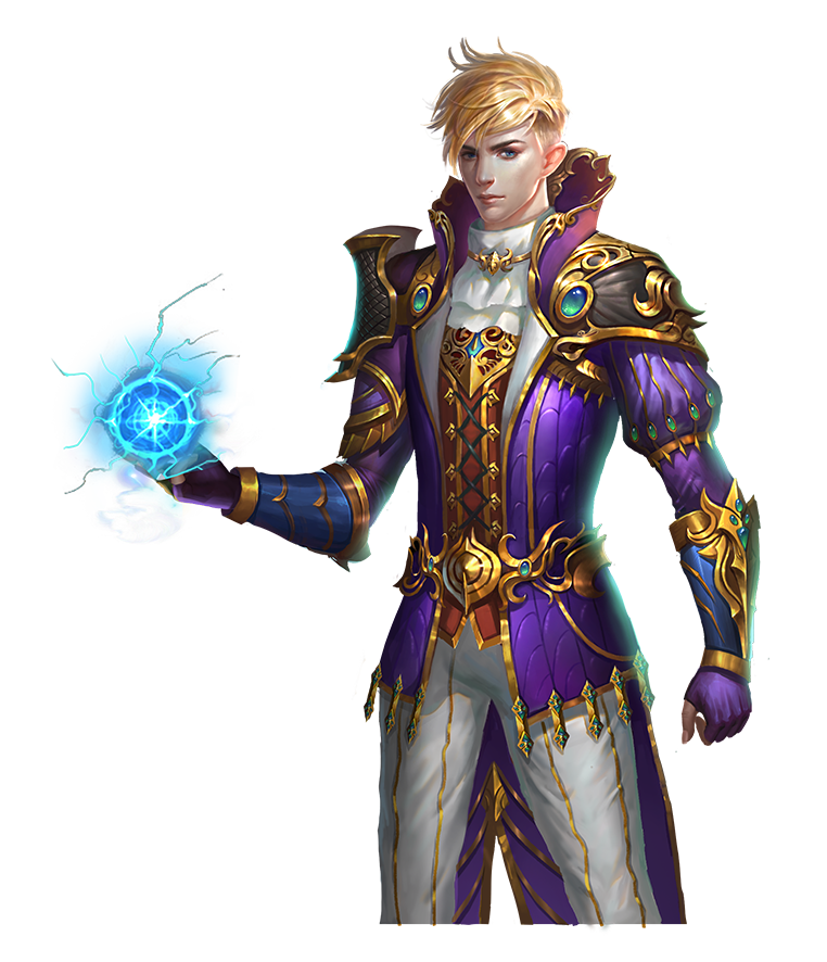 MTH-Mage-(M).png