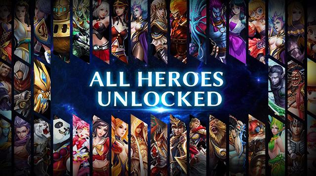 All-heros-unlocked_640x357.jpg