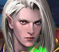 Mythborne S80 - Troy Launches on 10/19 10:00 AM EST!