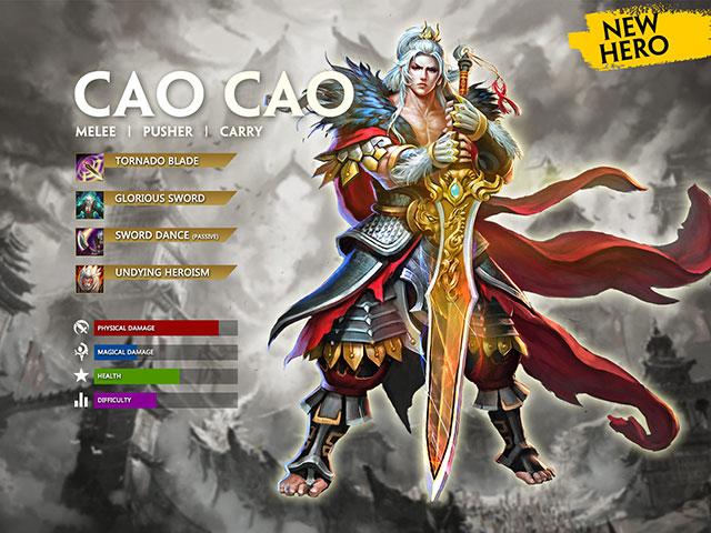 caocao_640x480.jpg