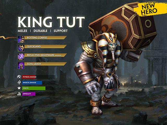 HE_King TUT.jpg