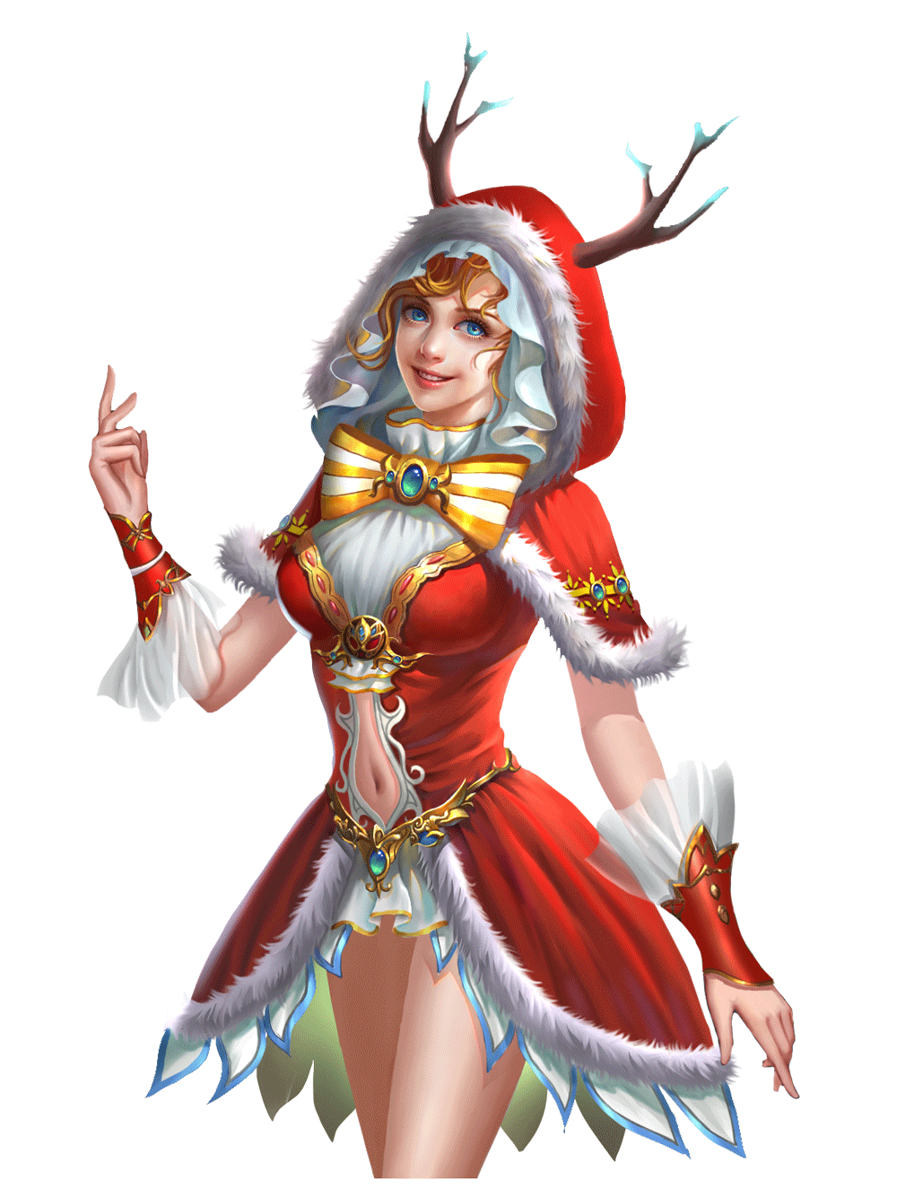 Christmas-Dress-(Female).png