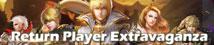 return player