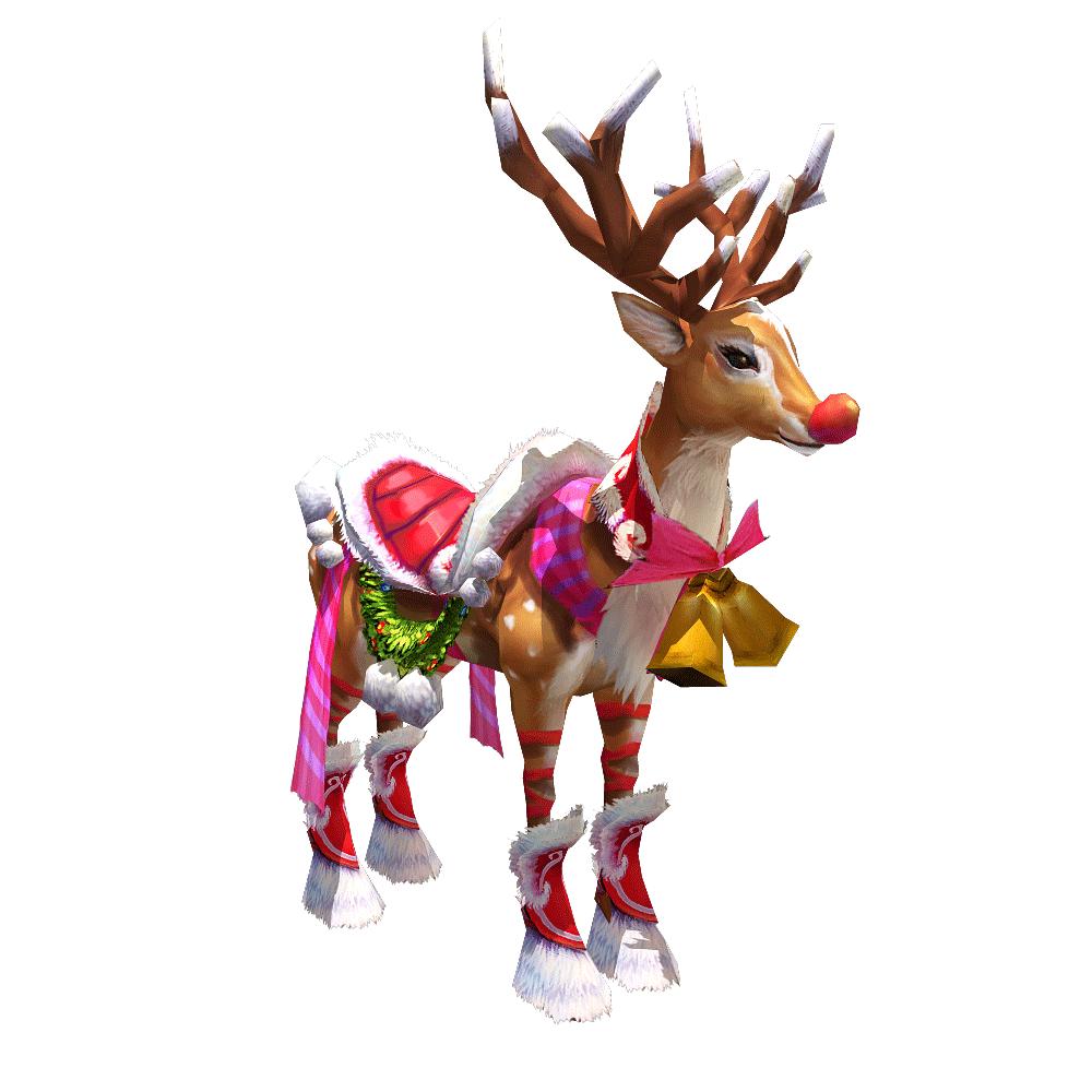 Christmas-Mount---Rudolf.png
