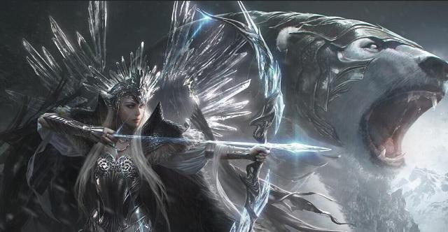 LoA Angel - Khione.jpg