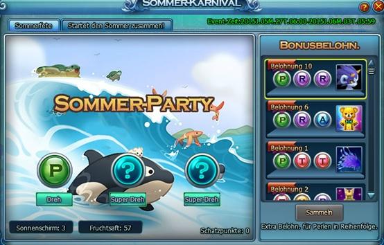 Sommerparty1.jpg