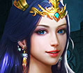 New European Server - Hesperides Arrived on 8/2!