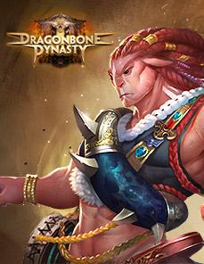Dragonbone Dynasty