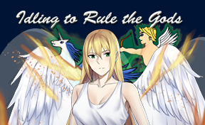 Idling to Rule the Gods