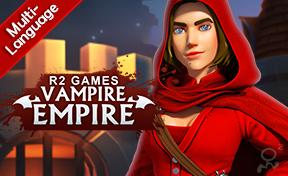 Vampire Empire