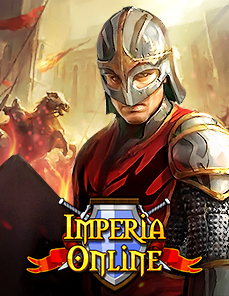 İmperia Online