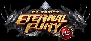 Eternal Fury