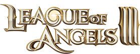 league of angels Ⅲ