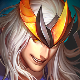 Heroes - Heroes Evolved | Free competitive MOBA