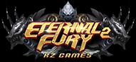 Eternal Fury2 H5