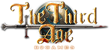 The Third Age